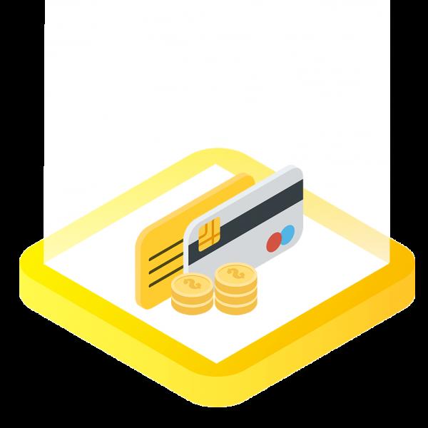 онлайн плащане