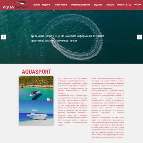 screencapture-aquasport-bg-2021-04-12-13_52_17
