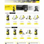 karchermegashop-bg