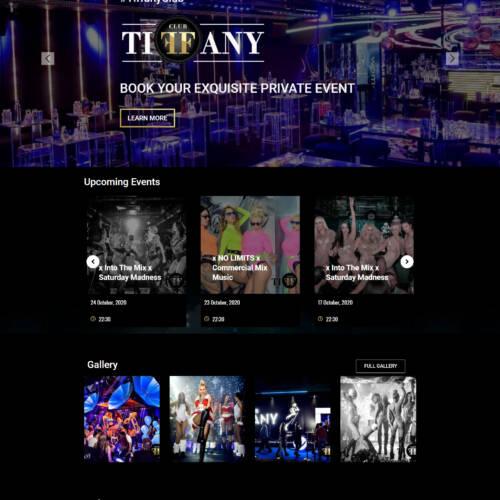 screencapture-tiffany-sofia-2021-04-12-12_50_37